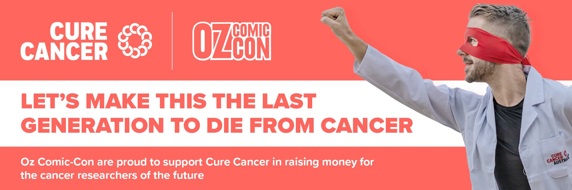 OCCM_Cure-Cancer_1920x640